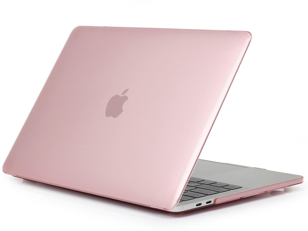 Ik ga op reis en neem mee: Macbook Case